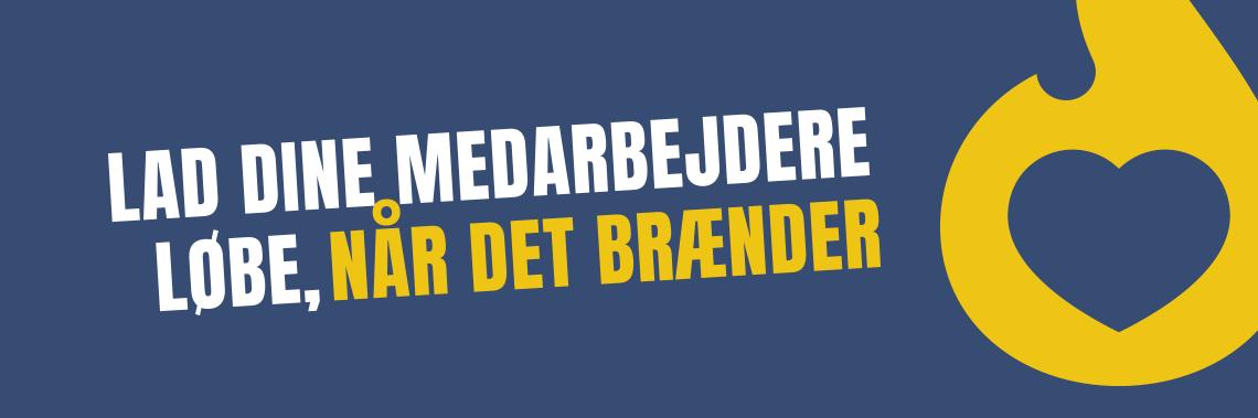 blivbrandmandnu - top-banner-img-3.png
